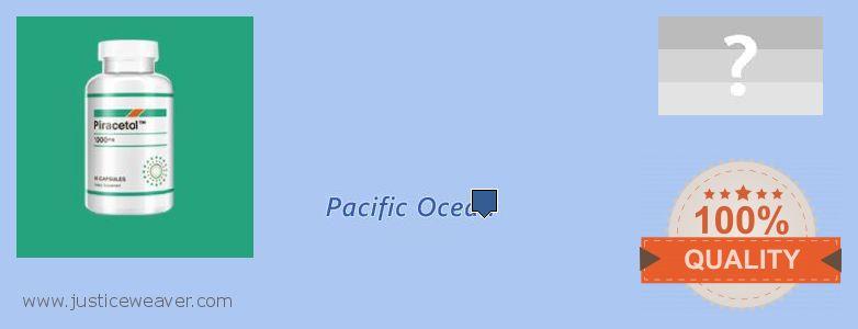 कहॉ से खरीदु Piracetam ऑनलाइन Wake Island
