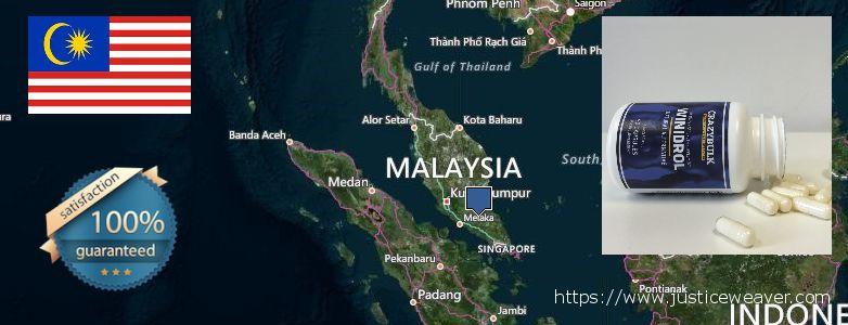 कहॉ से खरीदु Stanozolol Alternative ऑनलाइन Malaysia