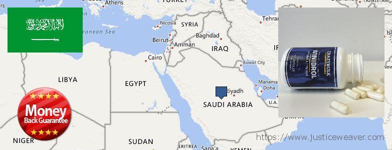 ki kote achte Stanozolol Alternative sou entènèt Saudi Arabia
