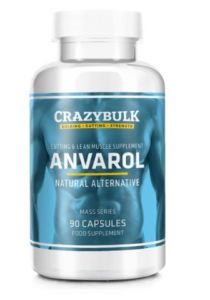 Anavar Steroids Price Chile
