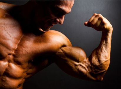 Where to Buy Dianabol Steroids in Papua New Guinea