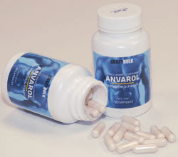 Where Can I Buy Anavar Oxandrolone in Albania