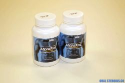 Best Place to Buy Anavar Oxandrolone in Brunei