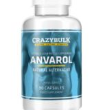 Anvarol