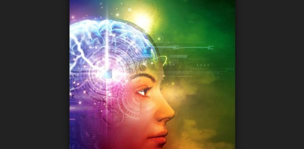Where to Buy Piracetam Nootropil Alternative in France