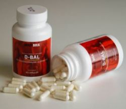 Where to Buy Dianabol Steroids in Guernsey