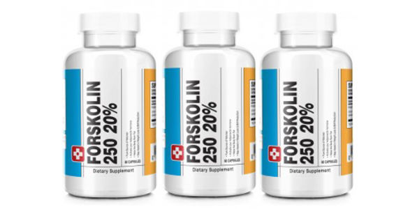 Best Place to Buy Forskolin in Your Country