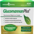 Jual Glucomannan online