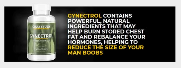 Gynecomastia Surgery Alternative in Global