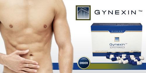 Gynecomastia Surgery Alternative in Worldwide