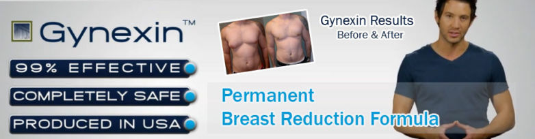 Cost of Gynecomastia Surgery Alternative in Internationally