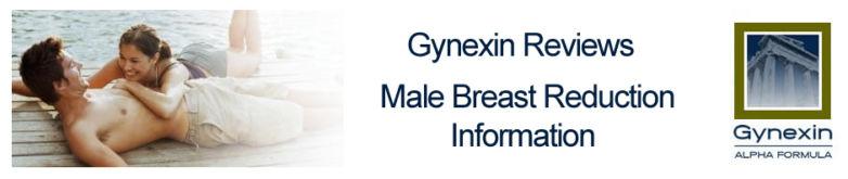Gynecomastia Surgery Alternative in Global
