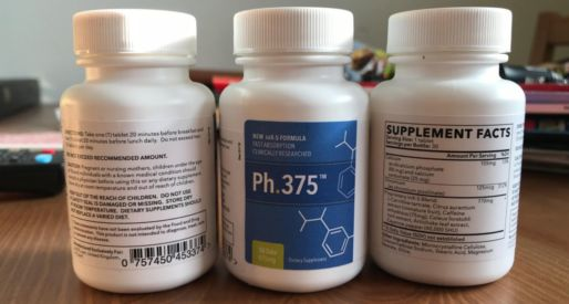 Where to Purchase Phentermine 37.5 Weight Loss Pills in Cocos Islands