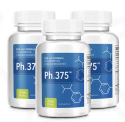 Best Place to Buy Phentermine 37.5 Weight Loss Pills in Malta