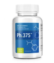 Where Can I Purchase Phentermine 37.5 Weight Loss Pills in British Indian Ocean Territory