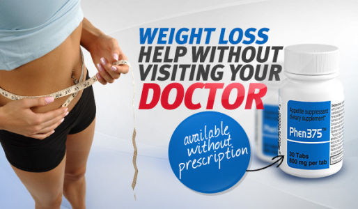Where to Buy Phentermine 37.5 Weight Loss Pills in Vietnam