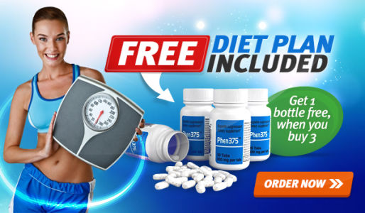 Best Place to Buy Phentermine 37.5 Weight Loss Pills in Bolivia