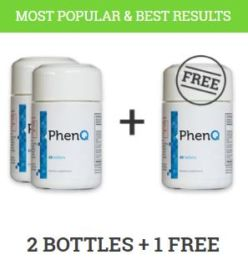 Where to Buy PhenQ Weight Loss Pills in San Marino