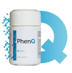 Where to Buy PhenQ Weight Loss Pills in Ecuador
