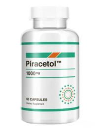 Where to Buy Piracetam Nootropil Alternative in Global