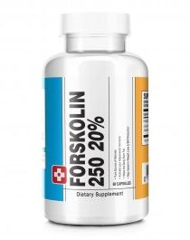 Forskolin Diet Pills Price Gibraltar