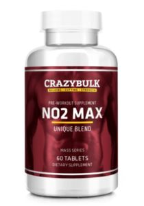 Nitric Oxide Supplements Price Laos