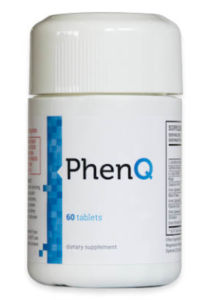 PhenQ Pills Phentermine Alternative Price Gambia