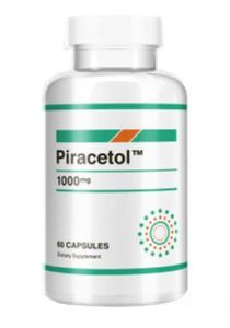 Piracetam Price France